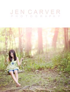 WORKSHOP CONTEST WITH JEN CARVER PHOTOGRAPHY
