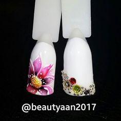 #маникюрюжноукраинск #маникюр #ногти #гельлак #гелькраска #гельлак3dcateyes #гельлаккошачийглаз  #гельлакблестки #гельлакраздольное #красиво #manicure #nails #gelvarnish #τζελνυχιών #καρφιά #μανικιουρ #μανικιούρ