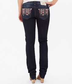 Miss Me Easy Skinny Stretch Jean | IN LOVE WITH THESE!!!