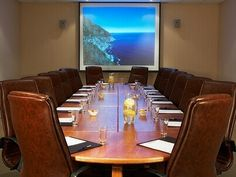 Calders Hotel and Conference Center Hotel and Conference Venue, Fish Hoek, Cape Town Cape Town, Conference Room, Fish, Home Decor, Decoration Home, Room Decor, Meeting Rooms, Ichthys, Interior Decorating