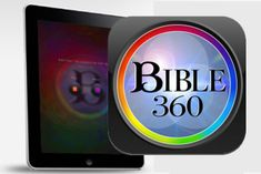 Free App: Bible 360 - ChurchLeaders.com - Christian Leadership Blogs, Articles, Videos, How To's, and Free Resources