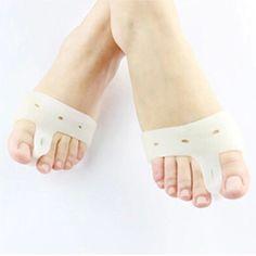 Gesundheitsversorgung Schönheit & Gesundheit 100 Pcs Band Aid Wundauflagen Sterile Hämostase Aufkleber Erste Hilfe Bandage Ferse Kissen Heftpflaster Zufällige Farbe Z37001