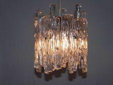 deckenlampe murano glas abkühlen bild oder aeffacaebefeed space age