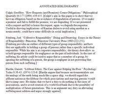 005 mla citation template mla citation page , mla format