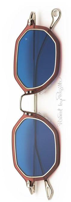 f19cb246a8f6c 151 melhores imagens de Óculos de Sol - Sunglasses   Sunglasses ...