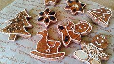 Zabpehelyliszt Receptek Archives - Page 2 of 6 - Salátagyár Healthy Cookies, Healthy Sweets, Healthy Food, Junk Food, Lchf, Gf Recipes, Healthy Recipes, Snacks, Gingerbread Cookies