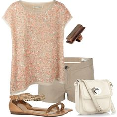 Untitled #107, created by elizabeth-gayed on Polyvore