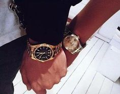 Love couple  sweet -  watches