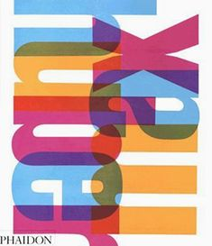 Max Huber monograph by Stanislaus von Moos, Mara Campana & Giampiero Bosoni