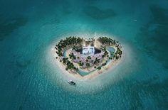 Partner: Vete a Punta Cana una semana con Desalia #viveahora