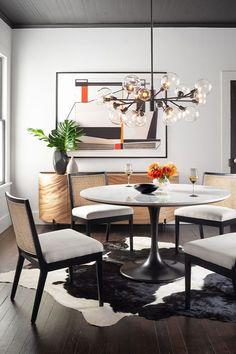 Home Interior Company .Home Interior Company Design Room, Home Design, Design Living Room, Boho Living Room, Dining Room Design, Design Ideas, Condo Living, Living Area, Design Design