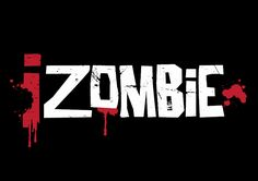 """We take a look ahead at iZombie season 3 episode 3 entitled """"Eat, Pray, Liv,"""" and talk about one of the more hilarious transformations yet. Izombie Cast, Prison Break, Episode 3, American Horror Story, Mad Men, Season 3, Vampire Diaries, Tv Series, Tv Shows"""