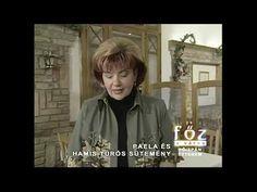 Főz a város - Radits Magdolna Szekszárd Archívum 2003. Youtube, Movies, Movie Posters, Fictional Characters, Musica, Film Poster, Films, Popcorn Posters, Film Posters