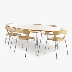 Shark-Table-Corian-Mundo-Front-Side-1200