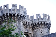 Old town, Rhodos