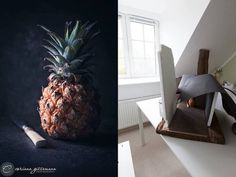 Creative Lighting Techniques In Photography - Photography Lighting Techniques, Food Photography Lighting, Dark Photography, Photography Lessons, Food Photography Styling, Photography Tutorials, Creative Photography, Food Styling, Digital Photography