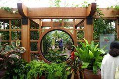 Si lo que estás buscando son ideas depergolas para diseñar tu jardín has llegado al lugar correcto....