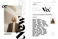 Micky - Regular + Outline & Bonus by Madebysté Studio on @creativemarket Typography Fonts, Graphic Design Typography, Graphic Design Art, Lettering, All Caps Font, Branding, Illustrations, Hand Designs, Modern Calligraphy