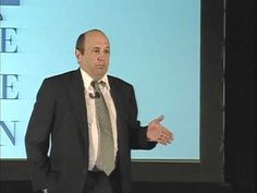 Kurt Eichenwald - How Compliance Officers Can Respond to Pressure from the Top