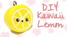 ^__^ Lemon! - Kawaii Friday 159