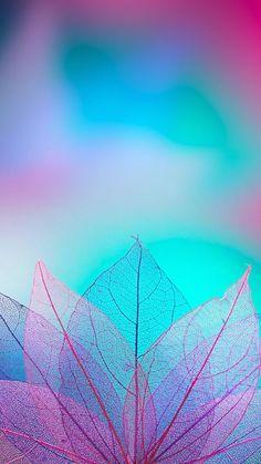 wallpaper pink - #Pink #planodefundo #Wallpaper
