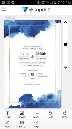 45 Best wedding ideas images | Wedding, Star trek wedding