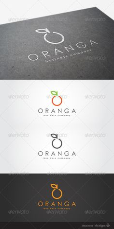 clean graphic logos - Google Search
