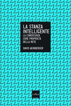 La stanza intelligente - Codice Edizioni