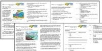 edHelper.com - Math, Reading Comprehension, Themes, Lesson Plans, and Printable Worksheets