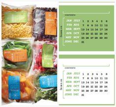 Martha Stewart Clip-Art Freezer Labels.    http://www.marthastewart.com/270149/clip-art-freezer-labels#