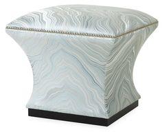 The+Sofa+&+Chair+Company+Trento+Cube