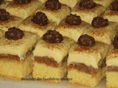 Tiramisu, French Toast, Cheesecake, Deserts, Good Food, Dessert Recipes, Food And Drink, Cooking Recipes, Cookies