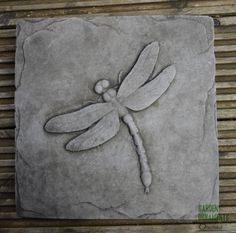 DRAGONFLY GARDEN WALL PLAQUE Hand Cast Stone Garden Ornament ⧫onefold-uk FOR SALE • £14.90 • See Photos! Money Back Guarantee. 01661 598 341 shop@onefold.co.uk HomeAbout UsOur FeedbackNewsletterContact Us DRAGONFLY GARDEN WALL PLAQUE Hand Cast Stone Garden Ornament Trusted Seller100% Positive Feedback24 Hour DispatchFast Delivery Item Description Dimensions: H25 x W15 281857668007