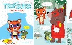 Editons Junior, Peanuts Comics, Illustration, Fictional Characters, Sprouts, Illustrations, Fantasy Characters