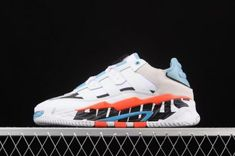 Adidas Nmd R1, Adidas Sneakers, Asics, Adidas Originals, Shoes, Black, Fashion, Moda, Zapatos