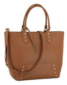 Shopping Bag Marc O'Polo Stella new cognac braun Marc O Polo, Shopping Bag, Bags, Fashion, Dime Bags, Riveting, Handbags, Moda, La Mode