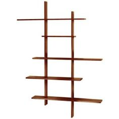 Home Decorators Collection, 66 in. x 50 in. Deluxe Tall Display Shelf, 4063410880 at The Home Depot - Mobile