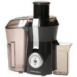 Juicers... What to know before you buy one! #juicing #justonjuice Toivola ( http://www.justonjuice.com/juicers )