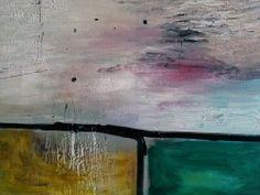 ellen draws and paints