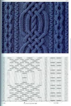 араны : Вязание на oleksi.ru