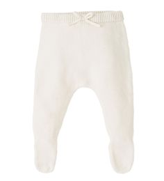 BASIC FOOTED LEGGINGS-NEW IN-MINI | 0-12 months-KIDS | ZARA Spain