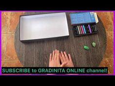 The plasticine maze - YouTube Plasticine, Home Activities, Finish Line, Online Work, Maze, Children, Football Pitch, Kids, Labyrinths