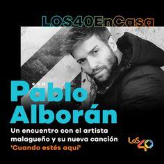 810 Ideas De Pablo Alboran En 2021 Alboran Pablo Alboran Pablo Moreno De Alboran Ferrandiz