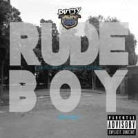 Ezzski - Rude Boy (Prod. By Dxtty DVG) by Knowledge Is Power Promo on SoundCloud