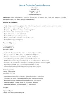 Product Marketing Specialist Sample Resume Magnificent Resume Cover Letter Examples For Payroll Clerk Accounting Clerical .