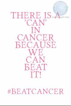 #cancercare #cancerawarness #cancerpatient #Cancer #GlobalVisionNGO #NGO #help #support #CancerSurvivor #CancerFighter #NeverGiveup #StayStrong #CureCancer #Believe #cancerpatients #beatcancer http://bit.ly/1DUnnfl