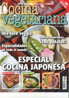 Cucumber, Natural, Food, Products, Vegetarian, Potatoes, Deserts, Recipes, Magazine Articles