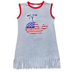 b8d19ca70 12 Best 4th of July images | 4th of july outfits, Baby girls, Little ...