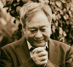 ANG LEE explores NEW FRONTIERS WE'RE NOT FAR BEHIND LIGHT & SHADOW: 2-Day Directing Workshop DEC 17-18 http://www.solarnyc.com/workshops Join us, LEARN FROM THE BEST  #film #filmmaking #filmmakingworkshop #Filmmakingclass #directing #directingworkshop #directingclass #lighting #lightingworkshop #lightingclass #cinematography #cinematographyworkshop #cinematographyclass #editing #edit #Hillary #Obama #Trump #politics #NYC #NYU #NYFA #screenwriting #filmschool #thursdaythoughts #johnlennon