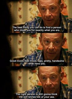 from one of my favorite movies :)